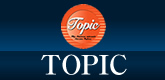 TOPIC 2021 Virtual, 9-10 July
