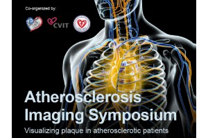 Atherosclerosis Imaging Symposium, 26 June 2021