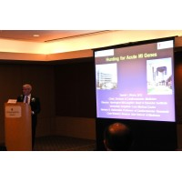 Frontiers in Interventional Cardiology, 14 Mar 2011