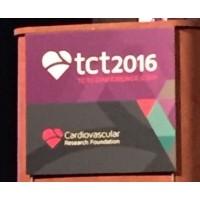 HKSTENT @ TCT, 30 Oct 2016