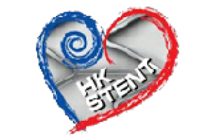 Become HKSTENT Member